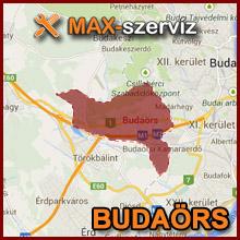 Gázszerelés, gázkészülékszerelés, gázszerelő Budaörs